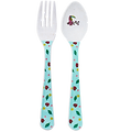 Fork&Spoon_M_TCN_TucanSisters_600.png