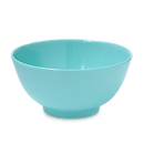 SoupBowl_RB_G_Rainbow_Green_600.png