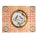 Placemat_SNGy_SongbirdSerenade_Yellow_600.png