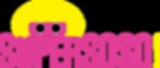 SPS_Logo_2020.png