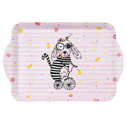 Scatter Tray • Vivienne
