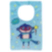 BBM-001-STK_Web.jpg
