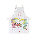 Apron_M_TCN_TucanSisters_600.png