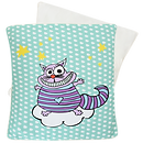 CushionCover_45_CZC_CrazyCat_600.png
