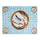 Placemat_SNGb_SongbirdSerenade_Blue_600.png