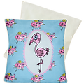 CushionCover_45_PFL_PinkFlamingo_600.png