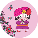 SPS_Character_MMR_Madame Maharadja_Web_6