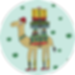 SPS_Character_JOE_UncleJoe_Web_600(Pixel