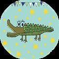 SPS_Character_CRO_Croco_Web_600(Pixels).png
