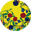 SPS_ArtDeChic_BLM_Bloom_Web_600(Pixels).