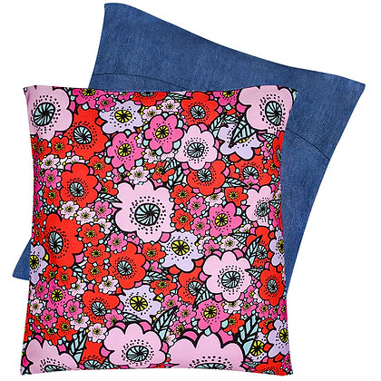 Cushion Cover • Indian Summer
