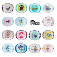 Facebook_Selections_024_BreakfastBowls.png