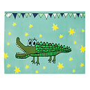 Placemat_CRO_Croco_600.png