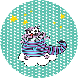 SPS_Character_CZC_Web_600(Pixels).png