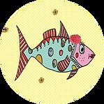SPS_Character_MSF_MrsFish_Web_600(Pixels