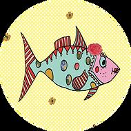 SPS_Character_MSF_MrsFish_Web_600(Pixels).png