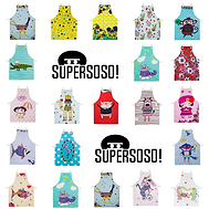 Facebook_Selections_001_Aprons_M.png