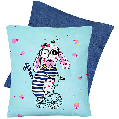 Cushion Cover • Vivienne