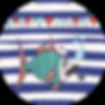 SPS_Character_MRF_MrFish_Web_600(Pixels)