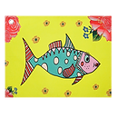 Placemat_MSF_MrsFish_600.png