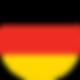 Flag_German.png