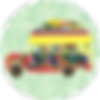 SPS_ArtDeChic_AFR_Afrika_Web_600(Pixels)