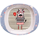 BreakfastBowl_MIC_Michelle_600.png