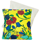 CushionCover_45_BLM_Bloom_600.png