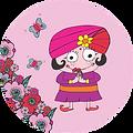 SPS_Character_MMR_Madame Maharadja_Web_600(Pixels).png