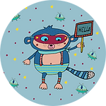 SPS_Character_STK_Stinky_Web_600(Pixels)