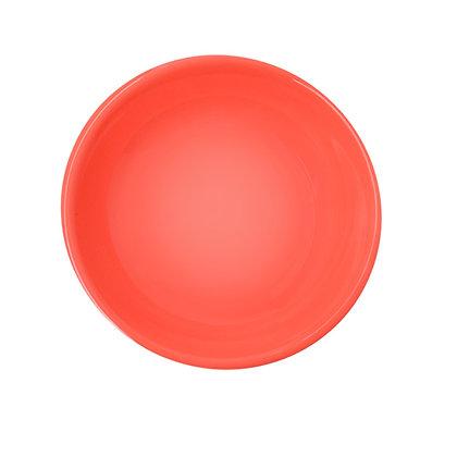 Sauce Bowl • Neon Orange
