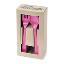 Fork&Spoons_RB_7_Rainbow_GiftSet_600.png