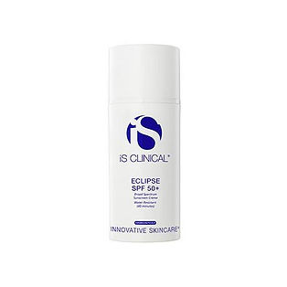 Is Clinical Eclipse SPF50+ (Translucent)