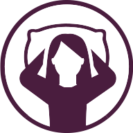 Thermage FLX_Icon 3.png