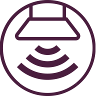 Thermage FLX_Icon 2.png