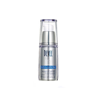 Devee Hyaluron Eye Lifting Fluid Concent