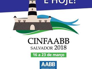 Vôlei feminino da AABB Cuiabá começa o Campeonato em Salvador com pé direito