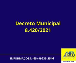 Informe: Suspensão das Atividades Coletivas (Futebol e Futsal)