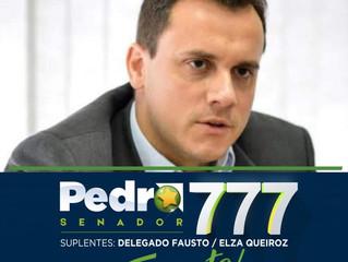 AABB Cuiabá apresenta a relação de associados candidatos para as Eleições 2020