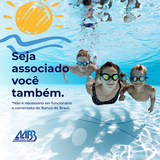 Conheça nossa estrutura AABB.