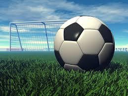 Campeonato Interno 2018: Sorteio das equipes começa neste sábado (21/04)