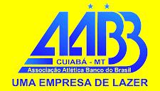 Atualização das taxas e mensalidades da AABB Cuiabá