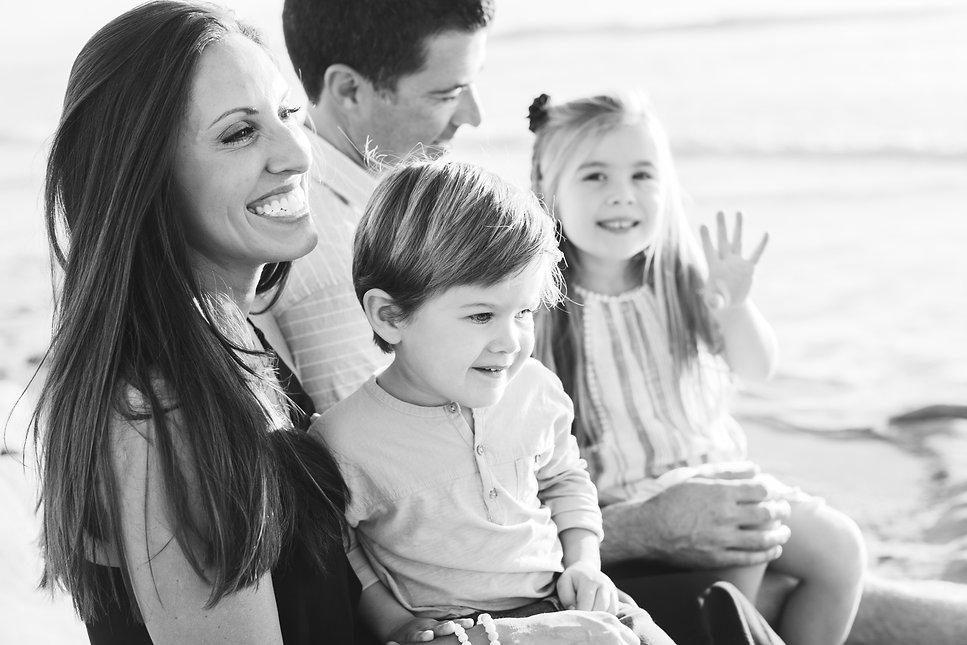 carlsbad family photography