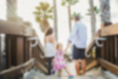 carlsbad family photography