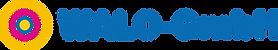 LogomitText.png