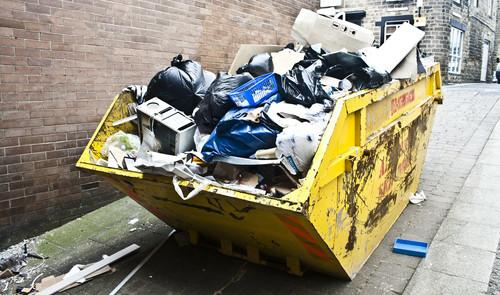 rubbish-143465_1920.jpg