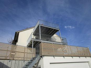 Stahlbalkone 008 (1).JPG