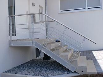 Treppengeländer_011_(1).jpg