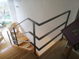 Treppengeländer_012_(1).JPG
