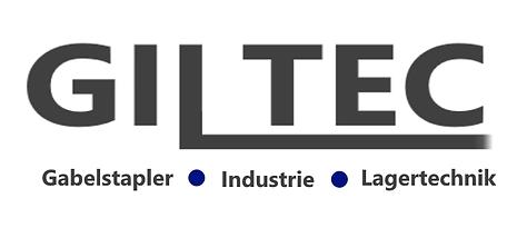 LogoGILTEC_.png